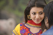 kajal agarwal photos from ram leela-thumbnail-2
