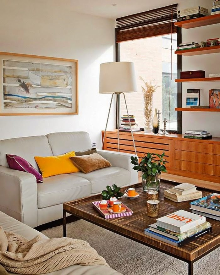 How to designing interior in Spanish style ,Spanish style, interior Spanish style,design Interior Spanish style,ideas for  Spanish style, Walls in Spanish style,Floors in Spanish style Interior