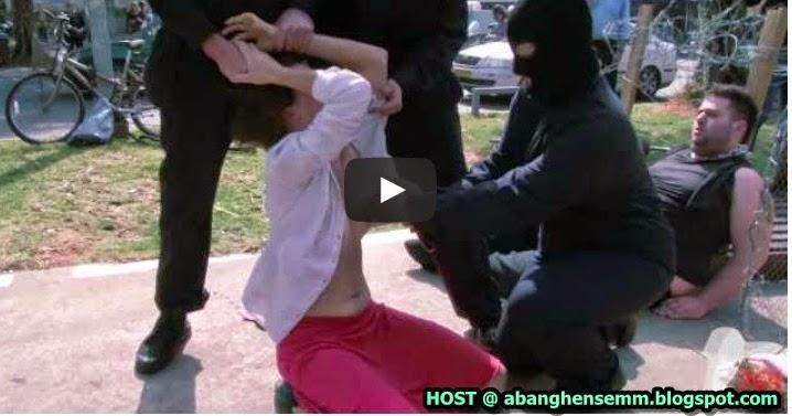 video wanita curang dipaksa menyusukan kekasih depan orang