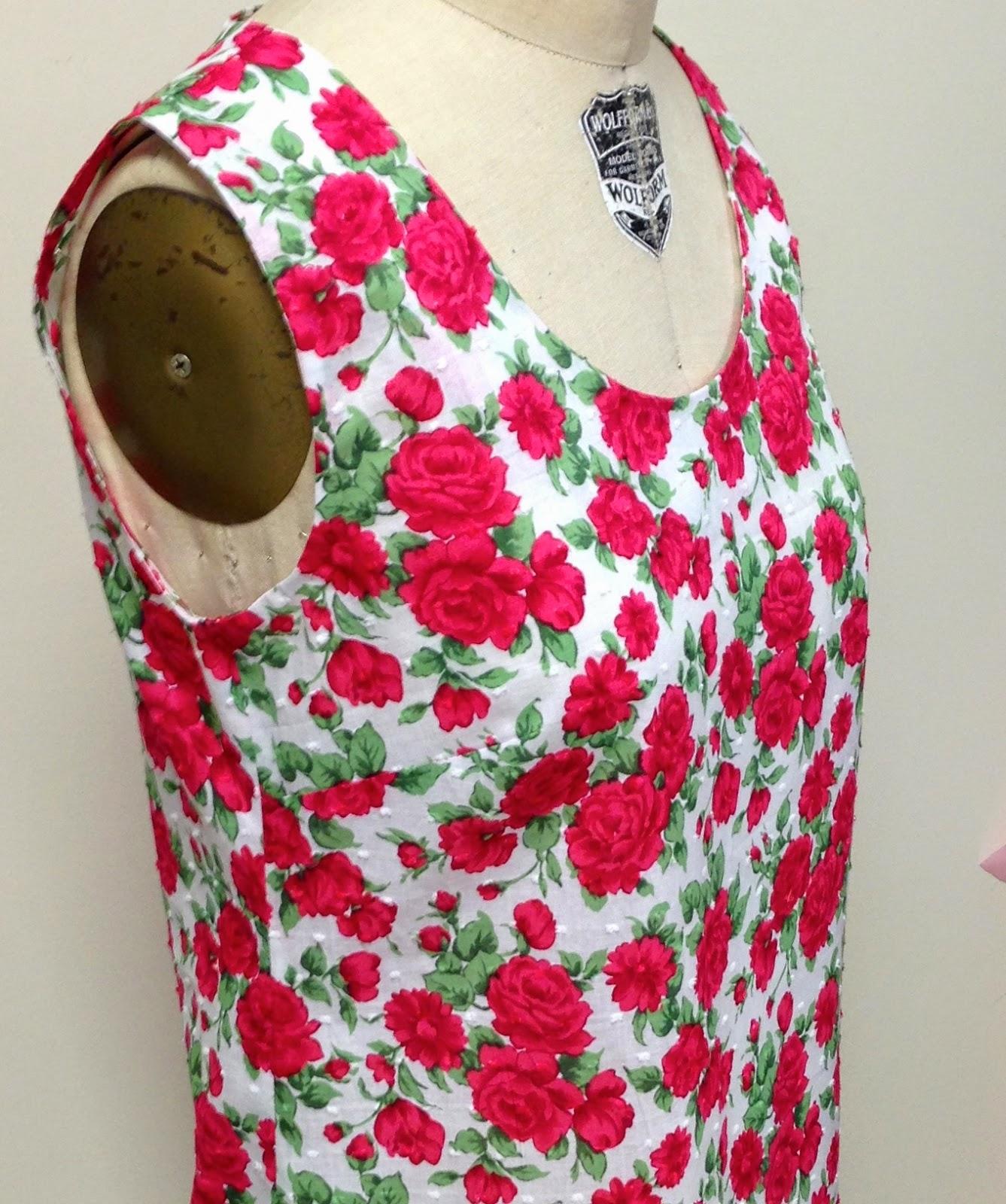 Gertie Одежда