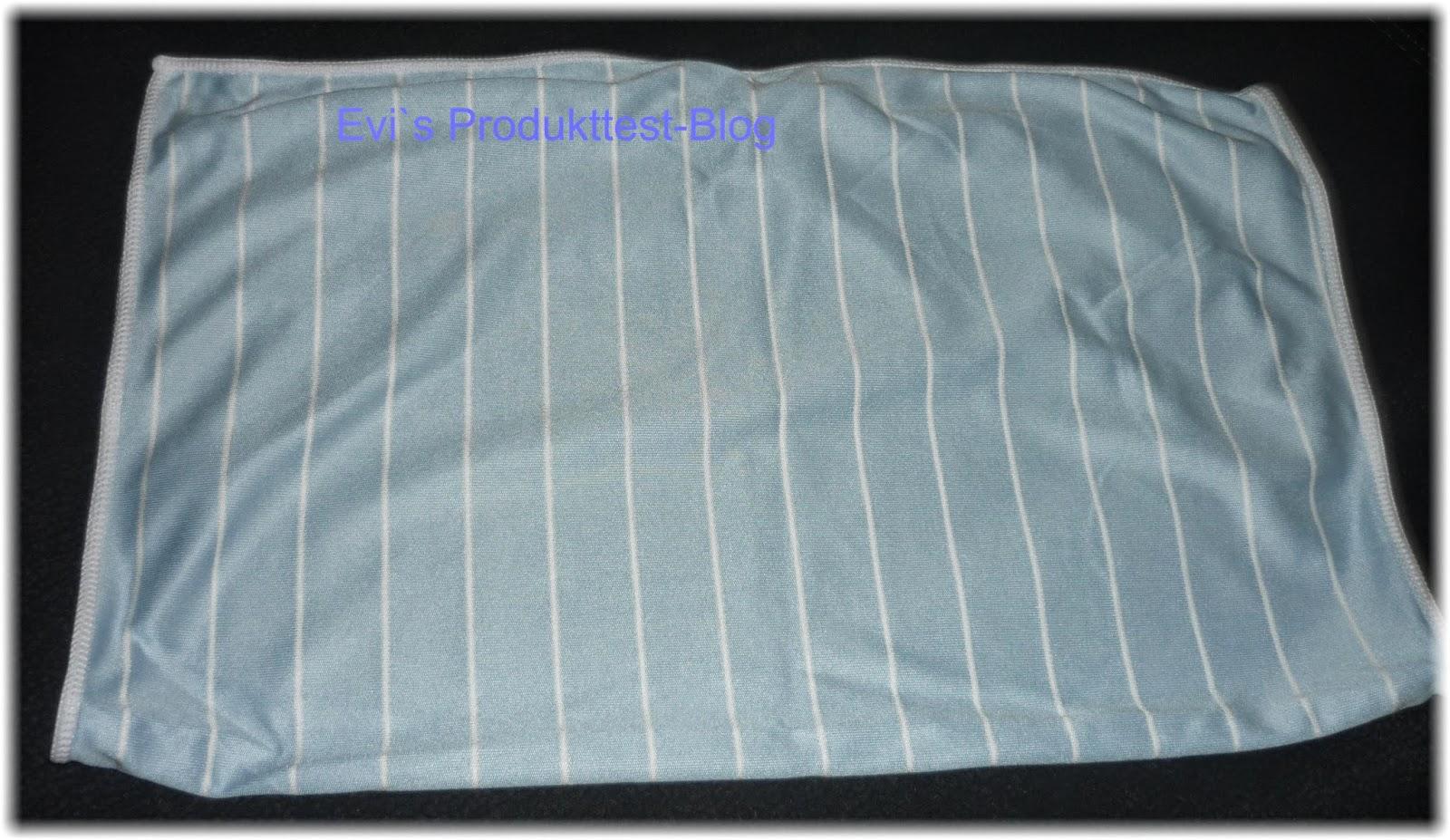 evi s produkttestblog mit dem blauen wunder viel schneller die hausarbeit erledigt. Black Bedroom Furniture Sets. Home Design Ideas
