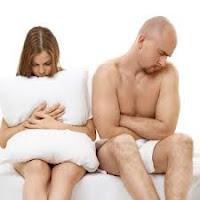 disfungsi ereksi dan diabetes