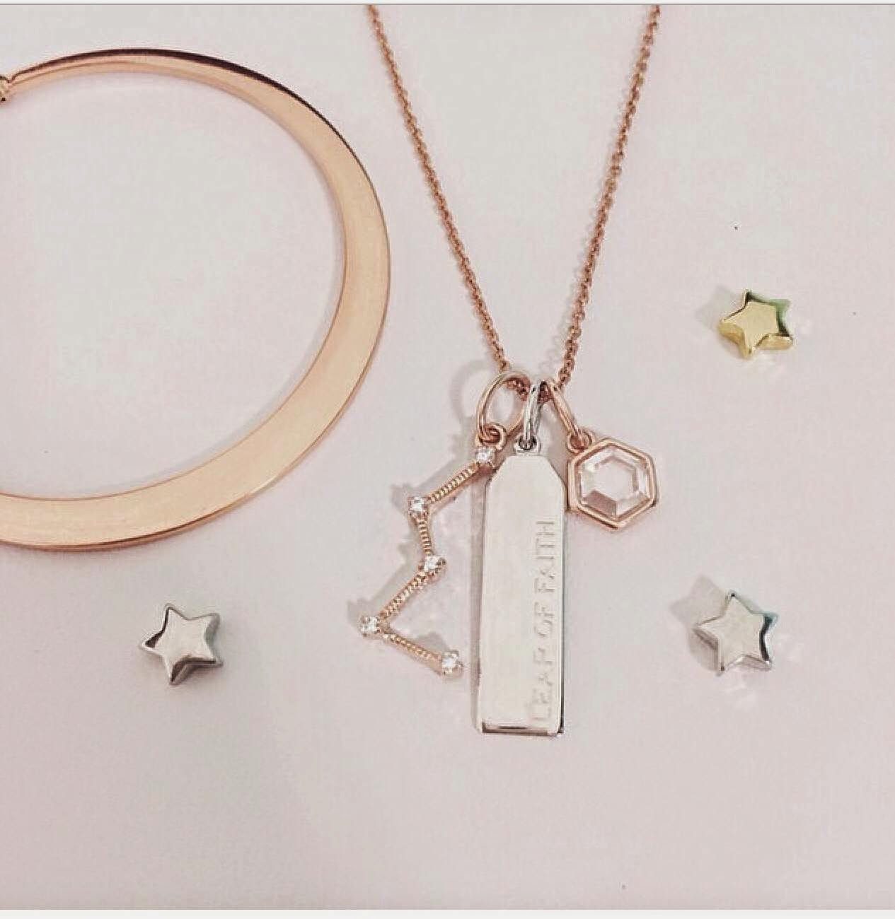 Wait What Who Where?: Origami Owl Fall Line----Caution ... - photo#30