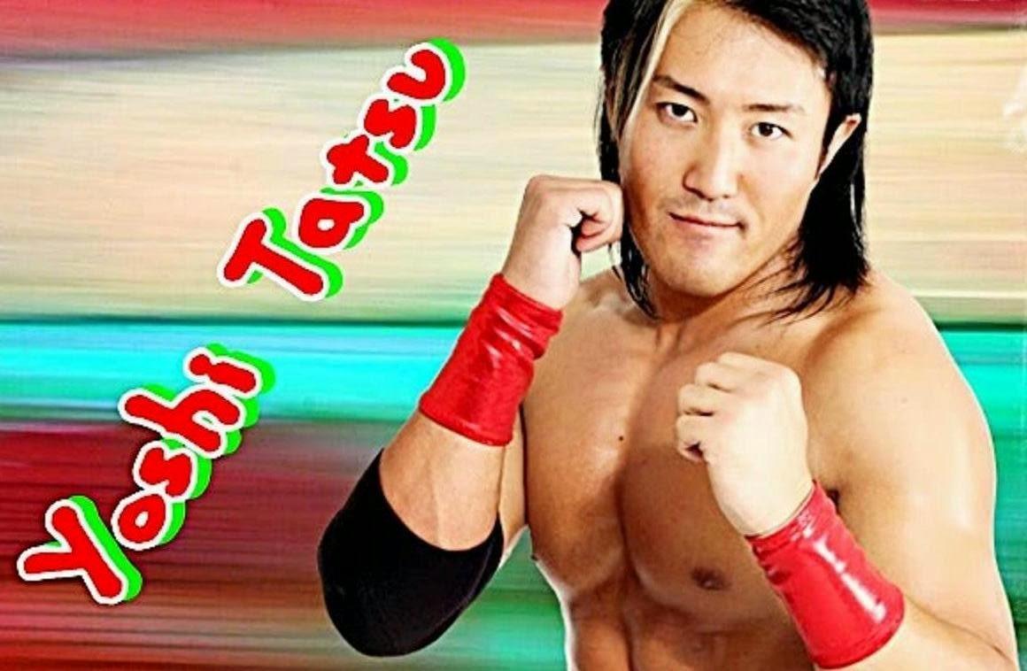 Yoshi Tatsu HD Wallpapers