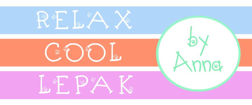 relax.cool.lepak