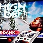 "CHECK OUT  ""LIL DANK"" CLICK ON PICTURE TO BE DIRECTED O ITUNE STORE"