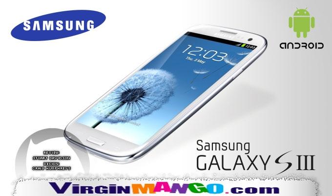 Virginmango Authentic Online Shopping Portal Lava Mobile