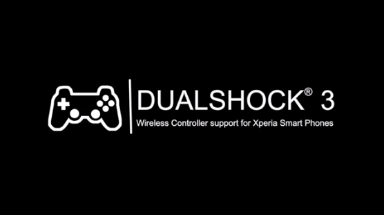 Cara Menggunakan Joystick Playstation Pada Sony Xperia
