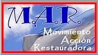 M.A.R.