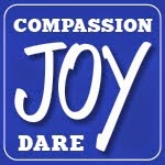 http://compassionfamily.blogspot.com/2015/05/may-compassion-joys.html