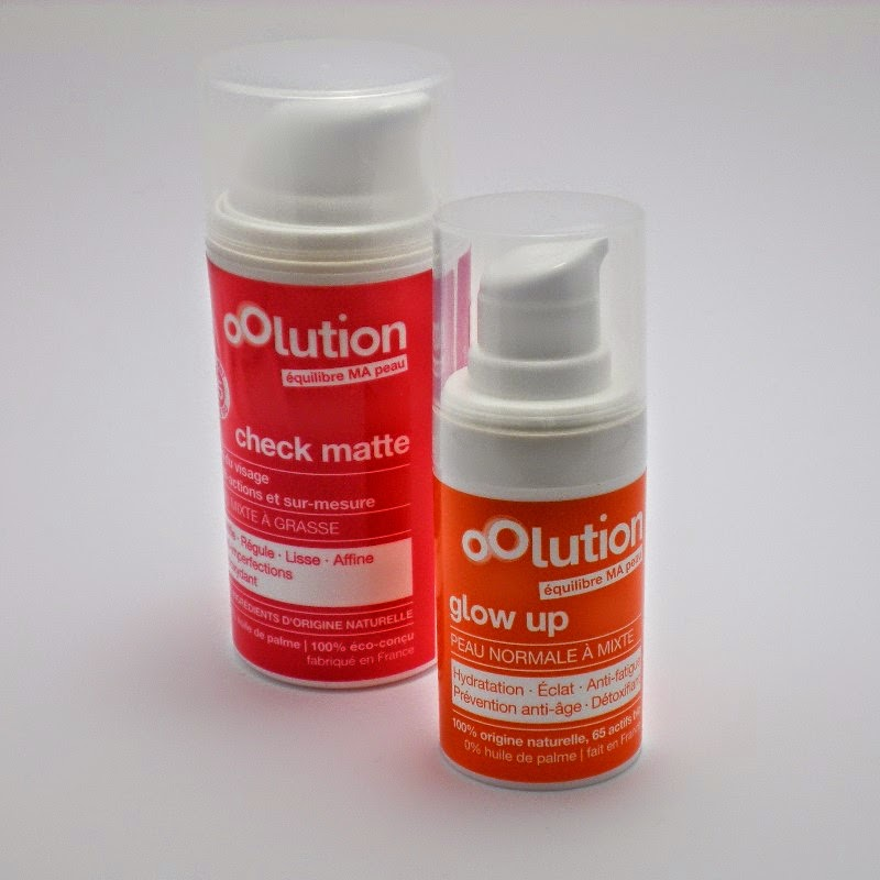 oolution-checkmatte-glowup-soins-bio-alessaknox.be