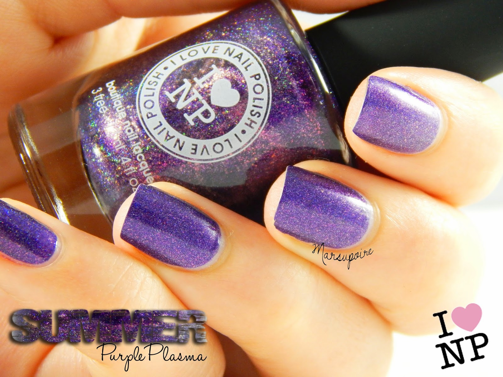 Vernis_ILNP_purple plasma_2