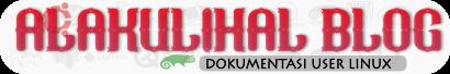 Blog Alakulihal