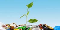 Στρατηγική Μελέτη Περιβαλλοντικών Επιπτώσεων για τη 2η αναθεώρηση του ΠΕΣΔΑ Αττικής