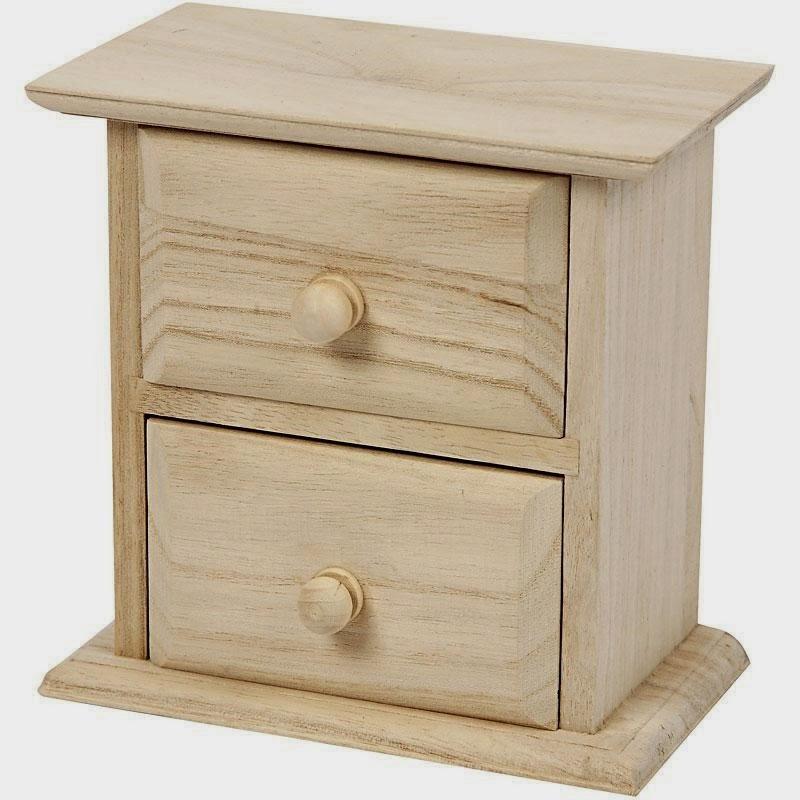 Delipapel cositas nuevas de madera for Cosas hechas de madera