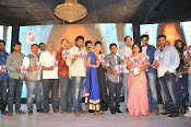 Kiraak audio release function photos-thumbnail-3