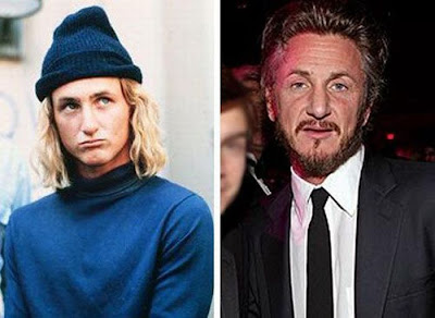 Celebrities Then and Now Seen On www.coolpicturegallery.us