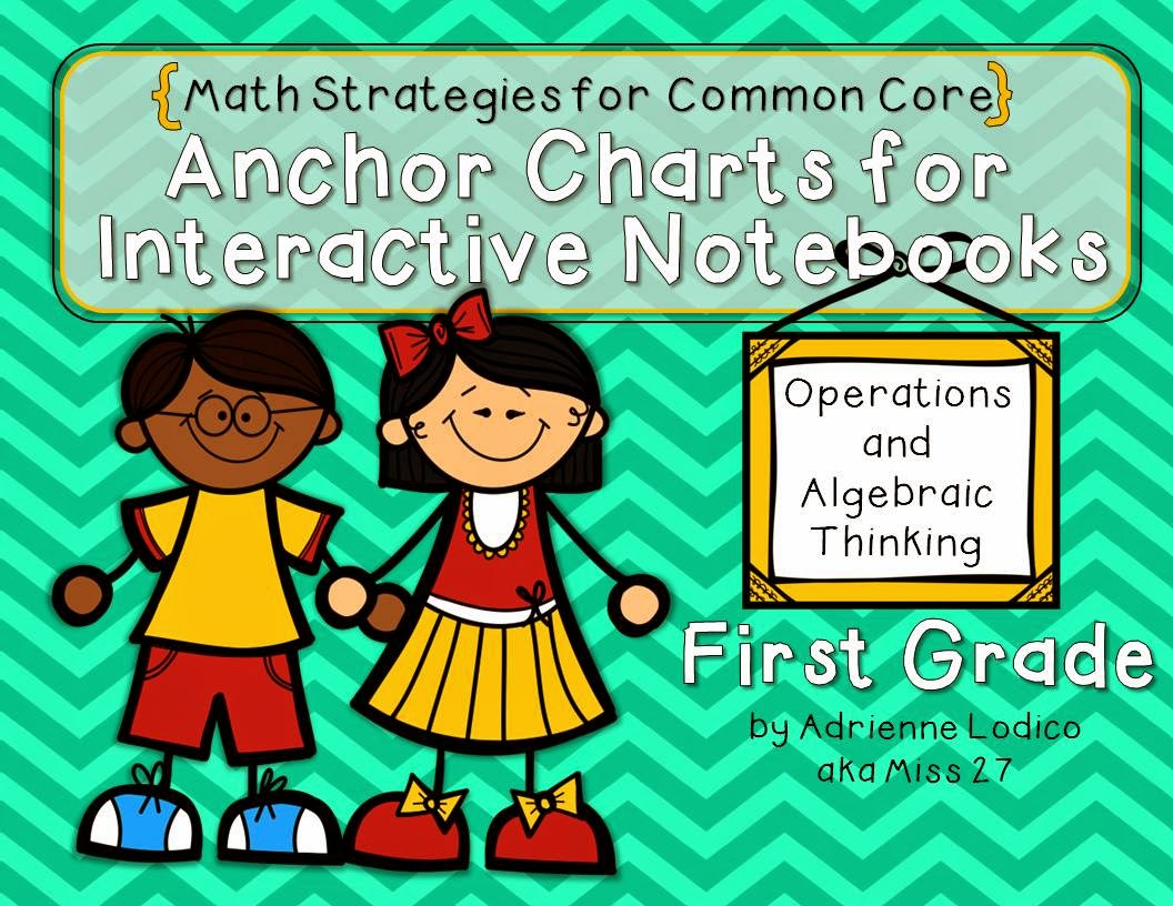http://www.teacherspayteachers.com/Product/Anchor-Charts-for-Interactive-Notebooks-CCSS-Operations-and-Algebraic-Thinking-1-982292