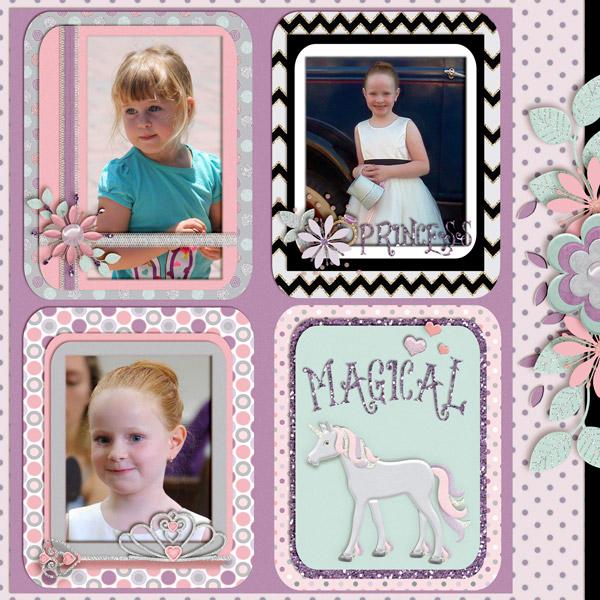 free cute cards