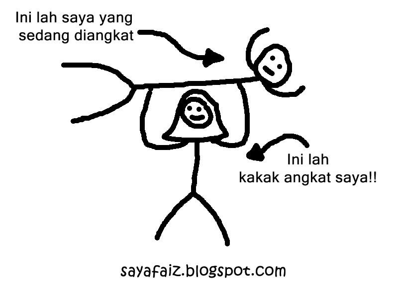 Adik Angkat Download