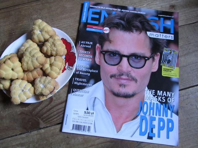 English Matters nr 53/2015