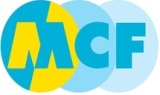 http://infokerjaaceh.blogspot.com/2013/07/lowongan-kerja-pt-mega-central-finance.html