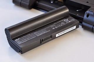 Cara Merawat Dan Memperpanjang Umur Battery Laptop