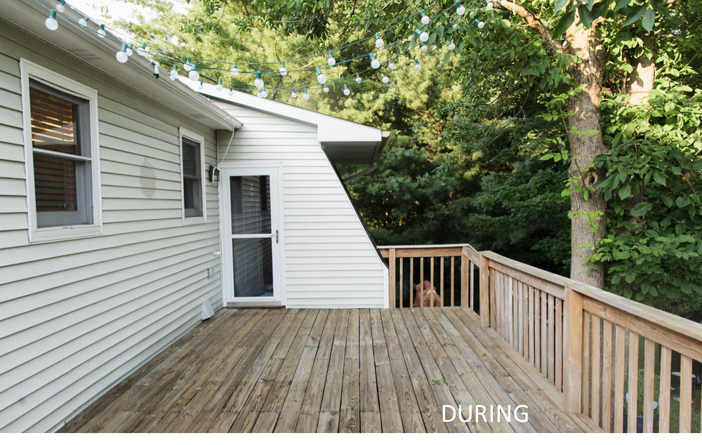 ... comment category home design behr deckover vs restore which is better