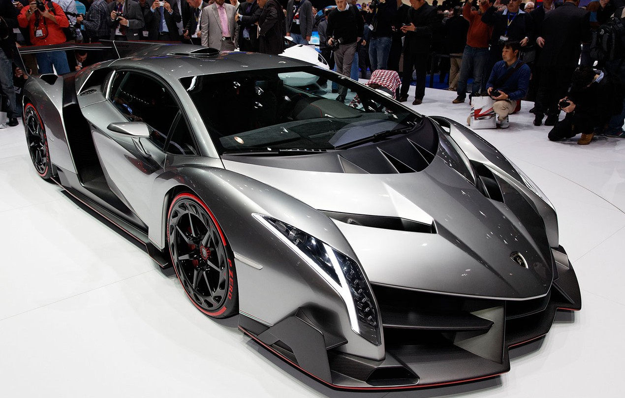9 hhh most expensive car in world. Black Bedroom Furniture Sets. Home Design Ideas