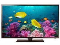 TV LED Samsung 40 inci