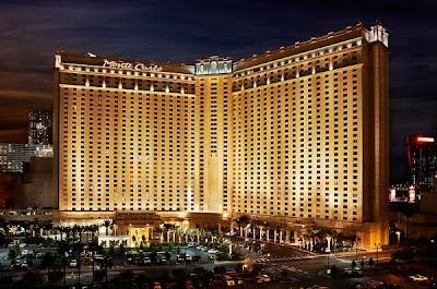 Najskuplje ,neobične ,čudne hotelske sobe i hoteli  - Page 2 Monte-Carlo-Hotel-and-Casino