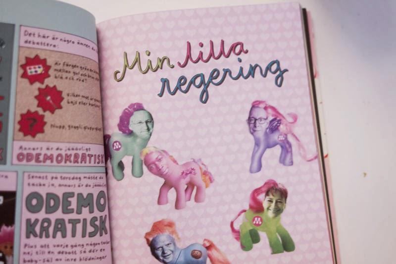 http://radarmagazine.se/beata/middagsproblem-och-hur-man-botar-en-feminist/
