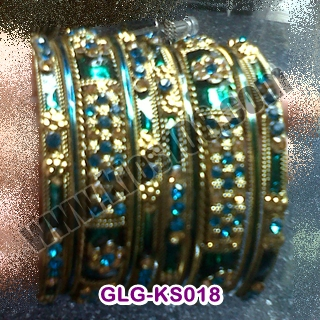 Accesories Gelang India, Gelang India, KS