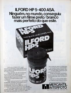 propaganda anos 70. Reclame anos 70. 1979.  os anos 70; propaganda na década de 70; Brazil in the 70s, história anos 70; Oswaldo Hernandez;