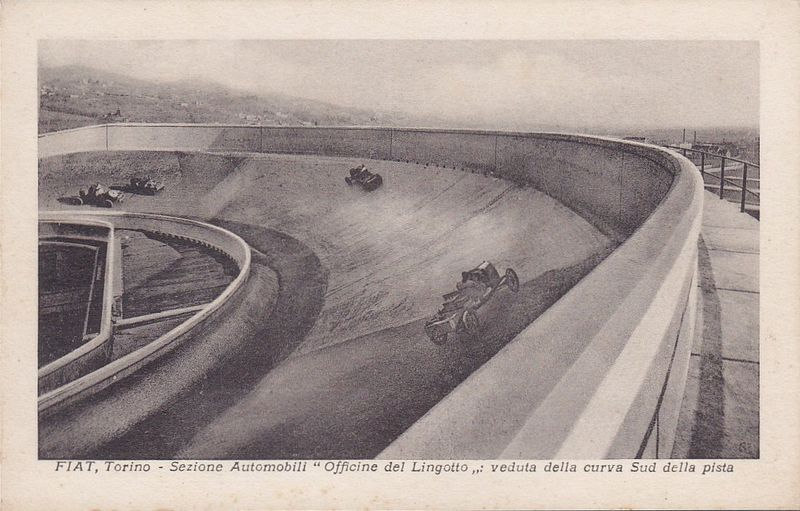 fiat-lingotto-factory-17