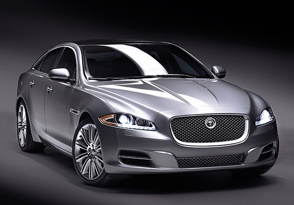 New jaguar car Its My Car Club