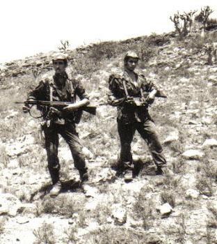 Angola 1969 - Carlos Tavares / Rui Carneiro dos Santos