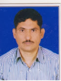 T.Pratap Singh
