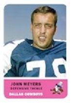 John Meyers (DT)