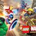 LEGO® Marvel Super Heroes Apk + Obb v1.06.1 (Mod. Unlocked)