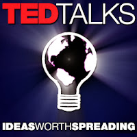 TED Talks B2/C1