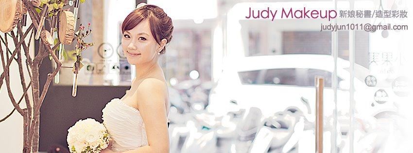 Judy Cheng Makeup Studio