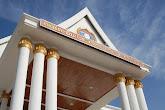 Vientianne, Laos