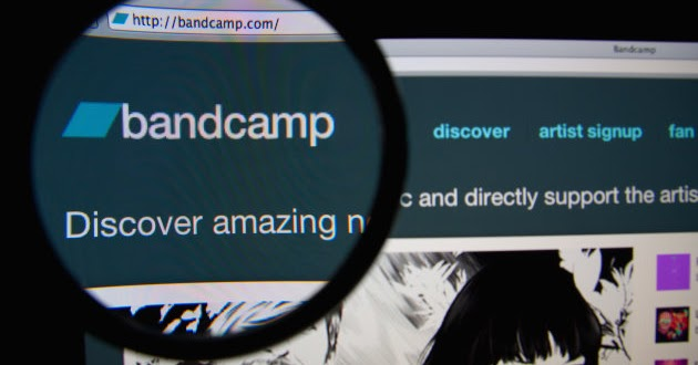 Bandcamp Launches Artist Subscriptions