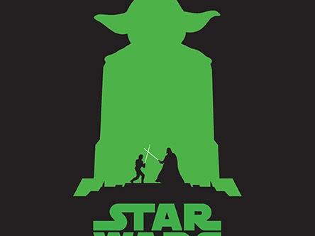 Trilogia Star Wars, livro 2: Então Você quer Ser um Jedi? (O Império Contra-ataca), de Adam Gidwitz e Editora Seguinte (Grupo Companhia das Letras)