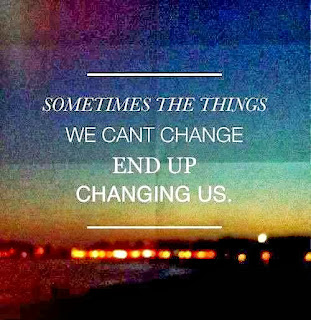 Quotes About Moving On 0099 4
