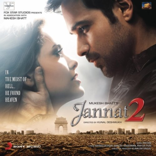 Jannat 2 (2012) Movie Hd Video Songs