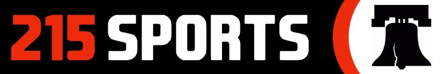 215 Sports