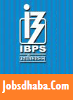 Institute of Banking Personnel Selection, IBPS Recruitment, Bank Jobs, Sarkari Naukri