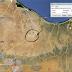 حقيقة الرجّة الأرضية في الجنوب التونسي